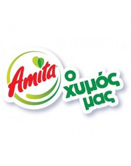 ΧΥΜΟΣ AMITA
