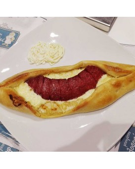 ΠΕΪΝΙΡΛΙ ΚΑΣΕΡΙ ΠΕΤΑΛΟ ΜΟΣΧΑΡΙΣΙΟ